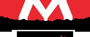 MLHC_Logo